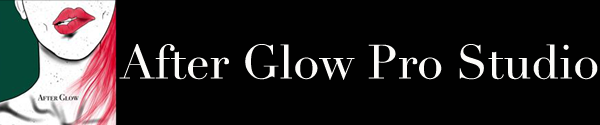 After Glow Pro Studio